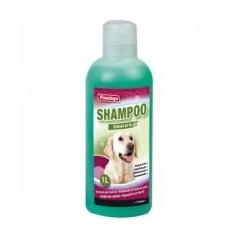 Shampoo Dennenextract