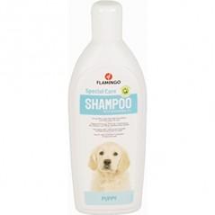 Shampoo Care Puppy