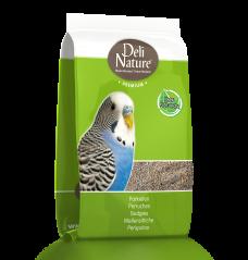 Deli Nature Premium Parkieten