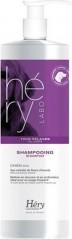 Héry shampoo universeel