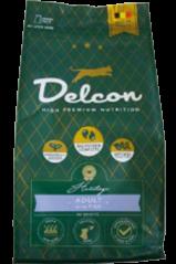 Delcon Cat Fish