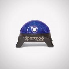 Veiligheidslampje Locator Beacon Sportdog