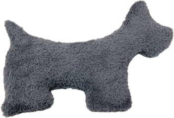 Animal Boulevard Soft Toy hond