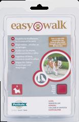 Petsafe Easy Walk Tuigje