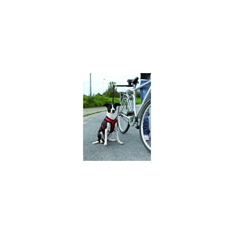 Biker Set Afstandhouder voor fiets