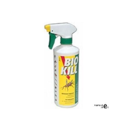 Bio Kill 500 ml
